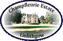 Champfleurie Estate - opens new window