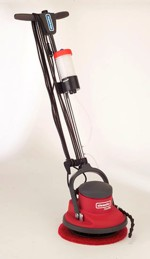 Floor Polishers Uk Scrubbers Buffers Amp Driers And